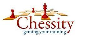 Chessity - Animated Software