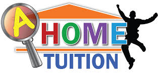 Chess Home Tuition